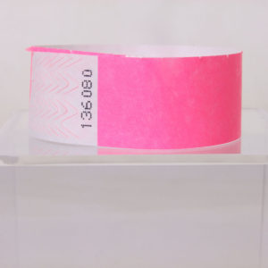 Puppy Whelping ID Collars bands for Puppies, Pups, used for tagging, welping